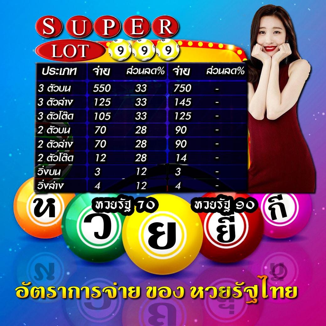 superlot-superlot999-lott